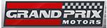 Grand Prix Motors
